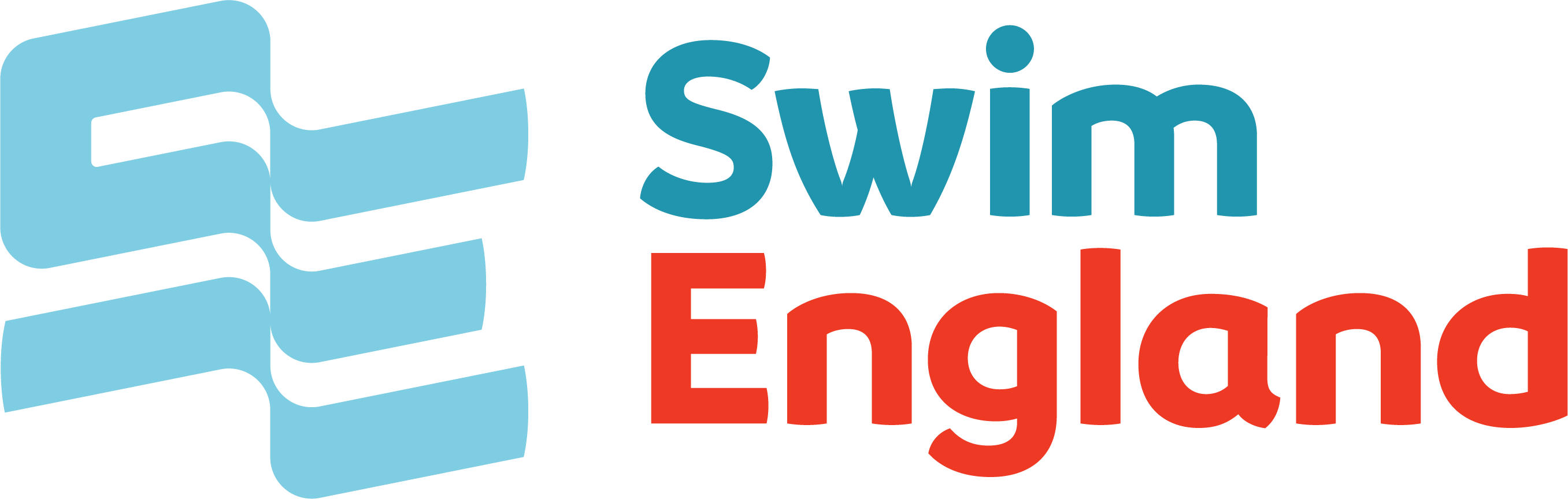 Amateur Swimming Association logo