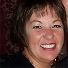 Sharon Holdstock