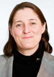 Independent Non-executive Director, Lisa Harrington