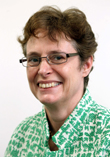 Independent Non-executive Director, Rosemary Boot