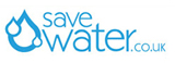 www.savewatersavemoney.co.uk