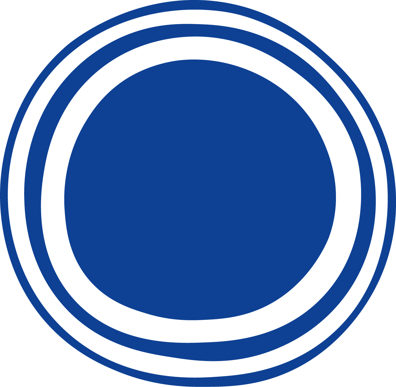 southernwater.co.uk favicon