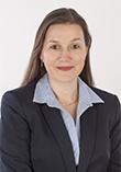 Ana Christie