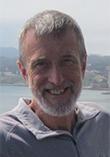Phil Belden