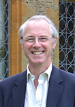 George Seligman