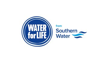 Southern Water secures green funding for key environmental programmes