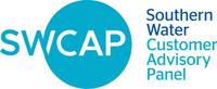 Customer Advisory Panel logo